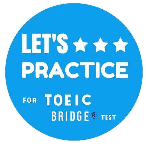 12 test For TOEIC® Bridge 2020