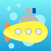 Codes for Bubbly Sub - Infinite Ocean Hack