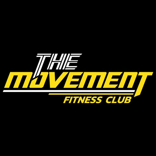 The Movement Fitness Club