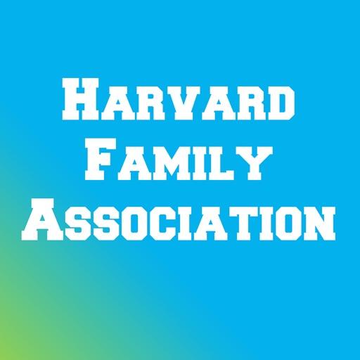 Havard Family Association