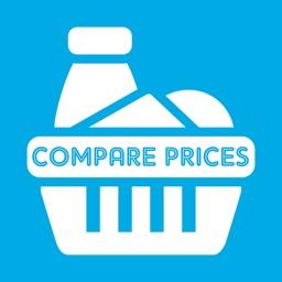 Pricematic Compare Supermarket