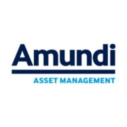 Amundi Board