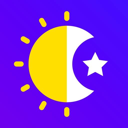 Shift Days - Work Tracker download