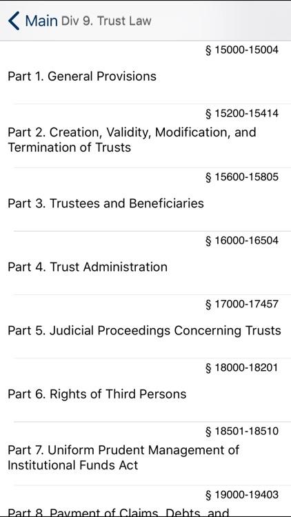 CA Probate Code 2020 screenshot-4