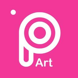 PicArt Camera - Photo Editor