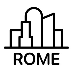 Overview : ROME