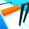 App Icon for Shape Shifter 3D App in Russian Federation IOS App Store