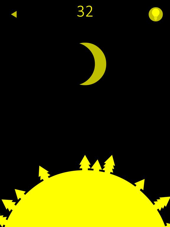 iPad Image of yellow (game)