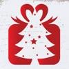 点击获取The Christmas List App