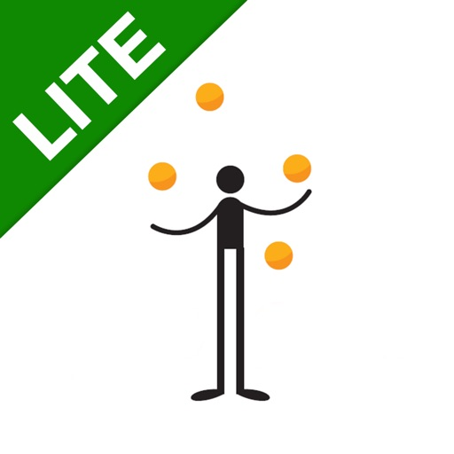 Paycheck Lite : Mobile Payroll
