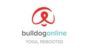 bulldog online