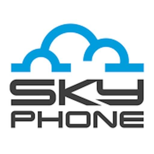Sky Networks SkyPhone