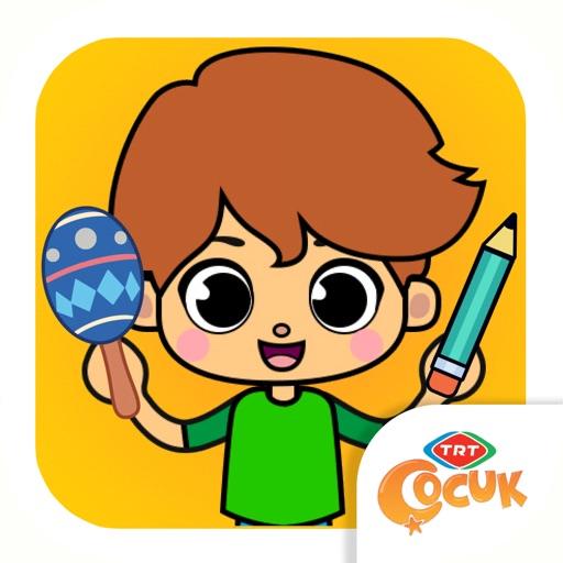TRT Çocuk Anaokulum