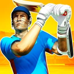 Cricket Clash
