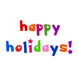Buncee Holiday Messages