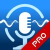 Prime Sleep Recorder Pro - Apirox, s.r.o.