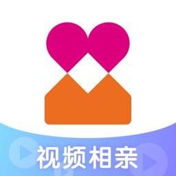 百合婚恋-婚恋交友脱单社区