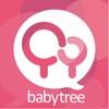 宝宝树孕育-妈妈的孕育伴侣