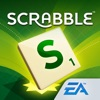 SCRABBLE™ Premium per iPad (AppStore Link)