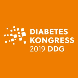 Diabetes Kongress 2019