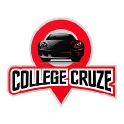 College Cruze