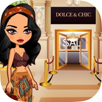 Codes for Fashion Cup - Dress up & Duel Hack