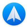 Spark - Email App by Readdle app description and overview