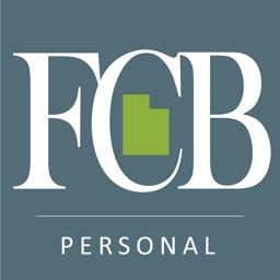 FCB Utah Mobile