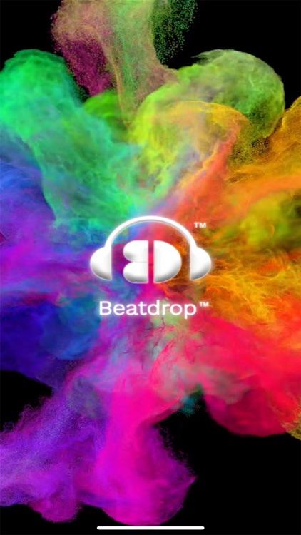 Beatdrop Live