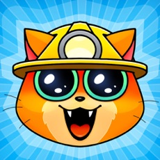 Activities of Dig it - idle mining tycoon