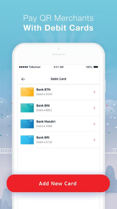 Cara Buka Rekening Bank Btn Online Terkait Bank