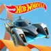 Hot Wheels: Race Off Hack Online Generator