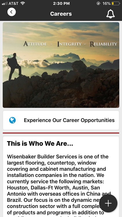 Wisenbaker Hr Vu By Wisenbaker Builder Services Inc