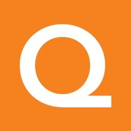 Q LIVE