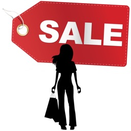 Shopping News - Hot Deals