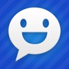 Chat Mailer - iPhoneアプリ