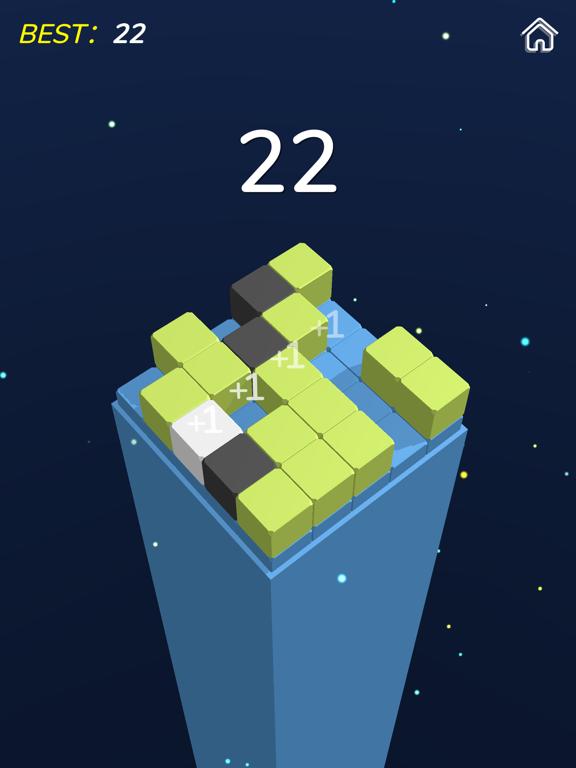 Slide Cube!のおすすめ画像3