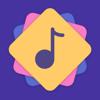 Music Box 人気の音楽アプリ