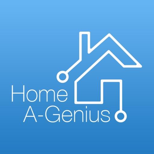 Home-A-Genius