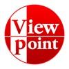 Viewpoint / オピニオン&コラムから世界を読む