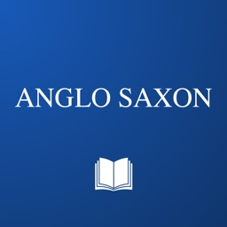 Concise Anglo Saxon Dictionary