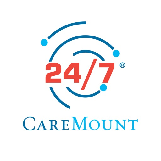 CareMount 24/7