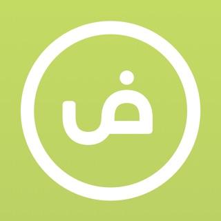4c8eac49e22b0 Delilat Arriyadh دليلة الرياض on the App Store