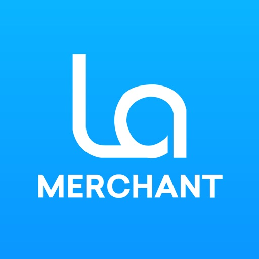 Linked Assist - Merchant