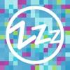 眠れるクラシック by meditone® - iPhoneアプリ