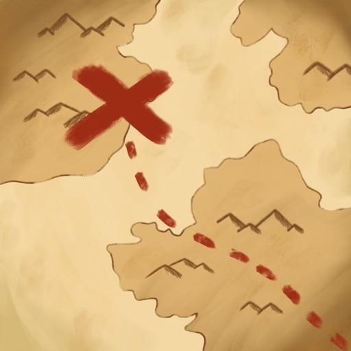 Crossroads: Roguelike RPG