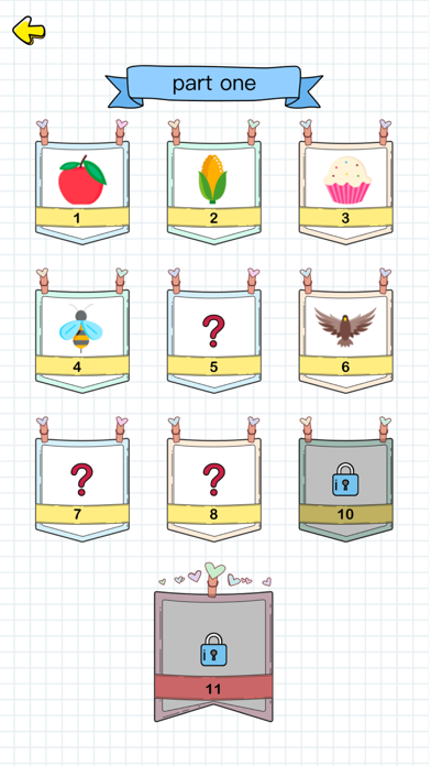 Puzzle Challenge-Jigsaw puzzle screenshot #4