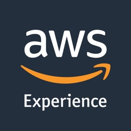 Aws Customer Experience Hub By Design Reactor Inc