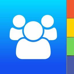 Contacts Manager