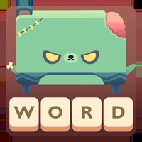 Codes for Alphabear: Words Across Time Hack